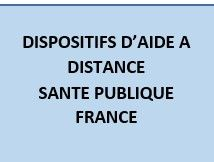 image dispositifs à distance.jpg