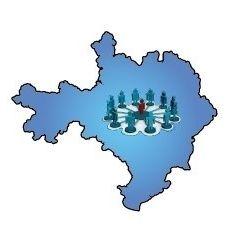 logo cfppa.jpg