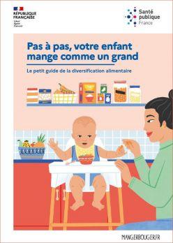 Pas à pas, votre enfant mange comme un grand. SPF_2021.jpg