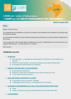 Lettre info 19.jpg