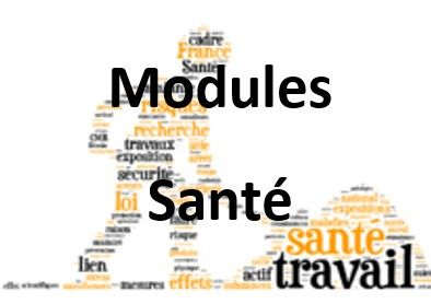 image adultes modules santé.jpg